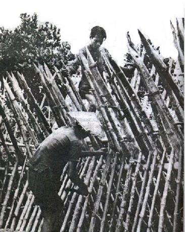 Hồi tưởng lại hai nền Đệ Nhất và Đệ Nhị Cộng Hòa của Nam Việt Nam cách nay 60 năm. - Page 2 Apchienluoc1