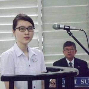 phuonguyen_truoctoalongan
