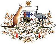 danbieu_Australia
