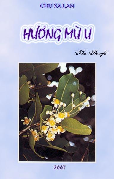 huongmuu_coverpage