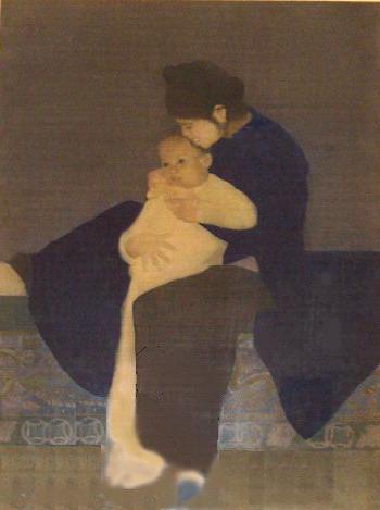 Chị Em (1936) Trần Bình Lộc (1914-1941)