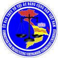 logo_UBTTTADCSVN