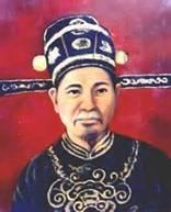 Tổng-đốc Hoàng Diệu