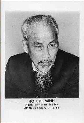 hochiminh_apnews-1965