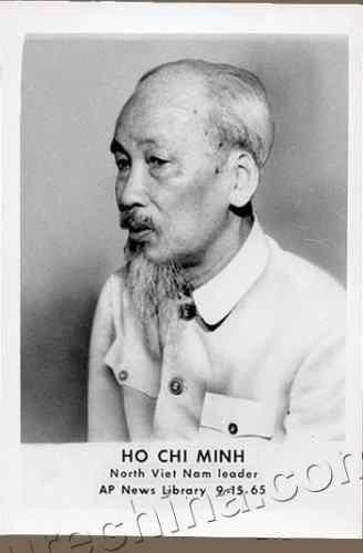 hochiminh_apnews-sept1965