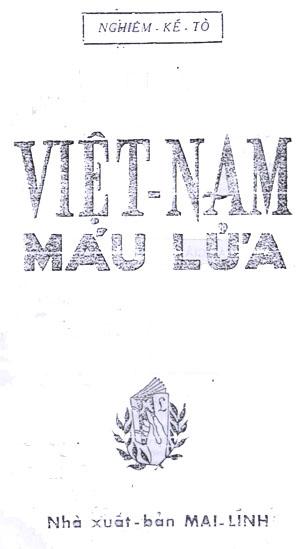 nghiemketo_VNML_bia
