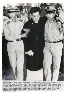 ngodinhcan-ratoa-17-4-1964