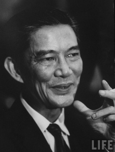 ngodinhnhu_9-1963
