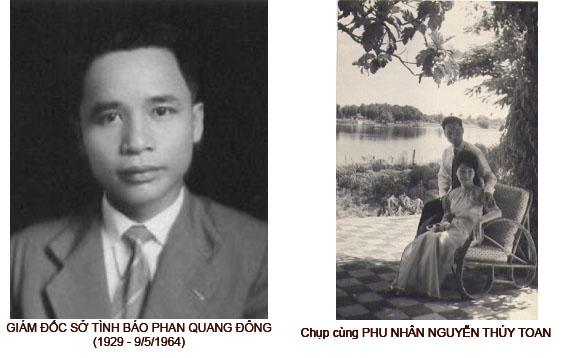 phanquangdong