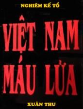 vietnamkhoilua_bia_xuanthu