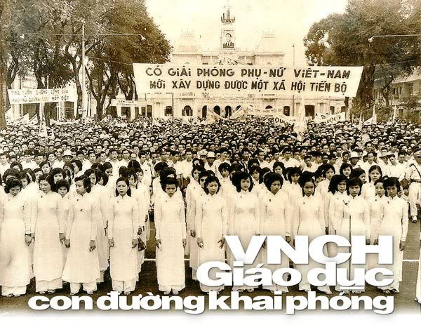 07-vnch-giao-duc