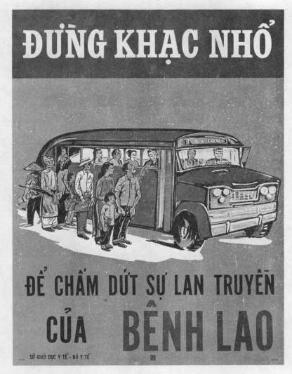 09-bichchuongdungkhacnho