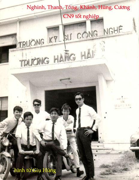14-giaoducMienNamVN_truoc1975_truongHangHai