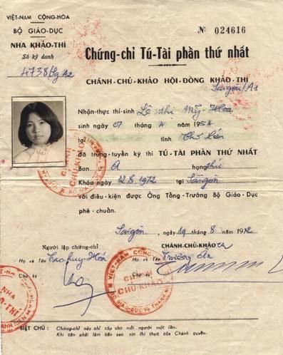 19-giaoducMienNamVN_truoc1975_chungchiTuTai1