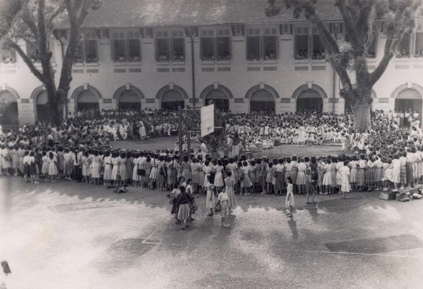 20-santruongMC