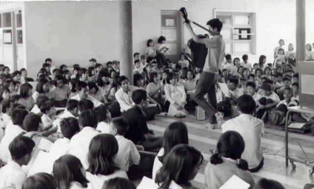 24-nguyenducquang-1960-truongkieumauThuDuc