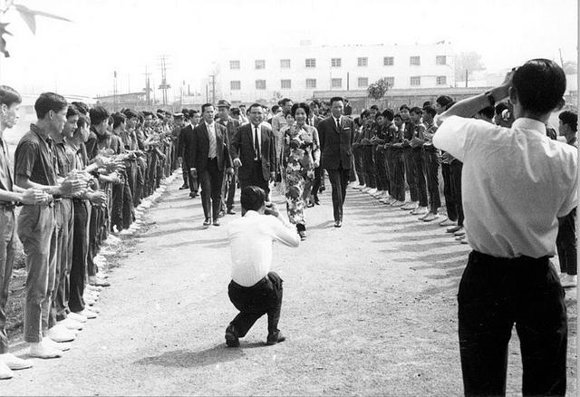 31-baThieukhanhthanhQGNT-1971