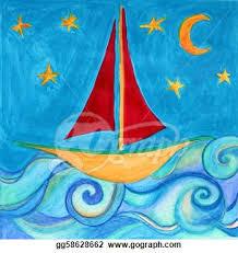 6-nkn-datiec-Boat-1