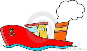7-nkn-datiec-Boat-3