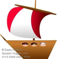 8-nkn-datiec-Boat-7-Modern-Image