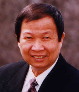 Nhạc sĩ Lê Dinh