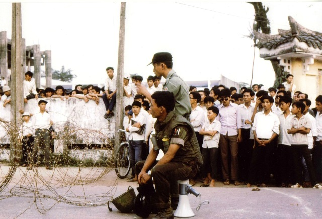 lienthanh_daihochue1971