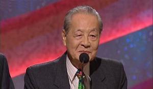 Nhạc sĩ Nguyễn Hiền