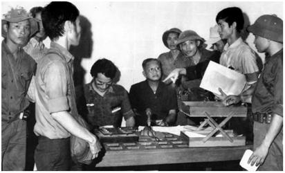 Nguyen Huu Thai DVM