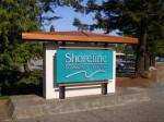 shorelinecc