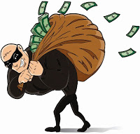 thief-stealing-money