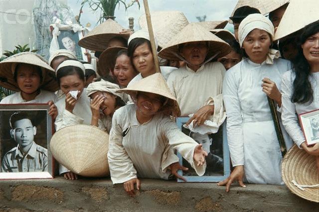vietcongthamsatdongbao1968_8