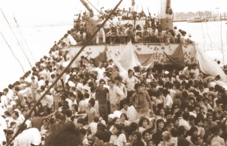 1975truongxuan