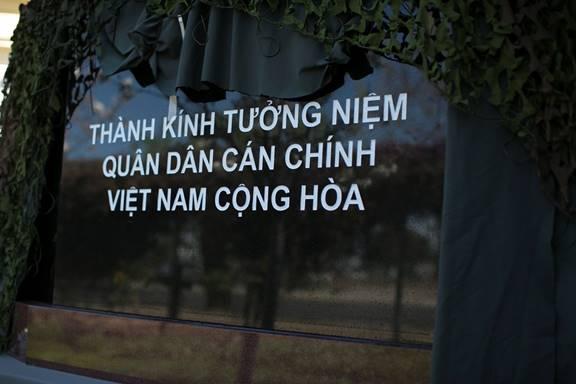không - TỔ QUỐC GHI ƠN NGƯỜI CHIẾN SĨ VNCH Biatuongniemsj1