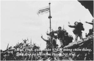 chienthangbiboquen1-hue1968