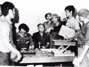 duongvanminh-30-04-1975