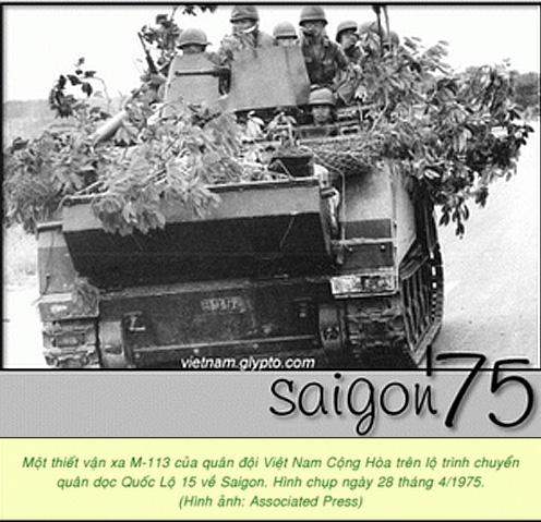 M113-SAIGON75