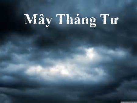 thienly_maythangtu