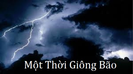 thienly_motthoigiongbao