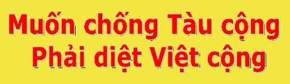 MuonChongTC_PhaiDietVC