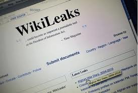 Người dân Việt Nam sửng sờ khi nhìn thấy bằng chứng do WikiLeaks tiết lộ về âm mưu bán nước của đảng CSVN