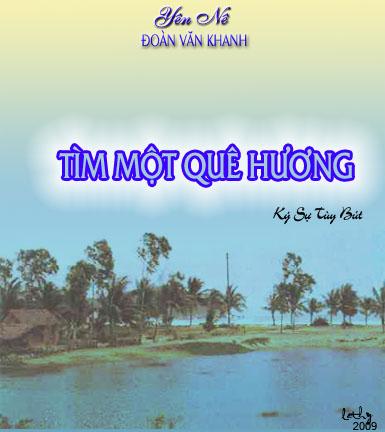 timmotquehuong_bia