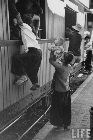 xeluahanoi1954