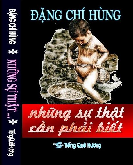 dangchihung_nhungsuthatcanphaibiet_bia