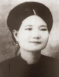NguyenThiNam-228x300