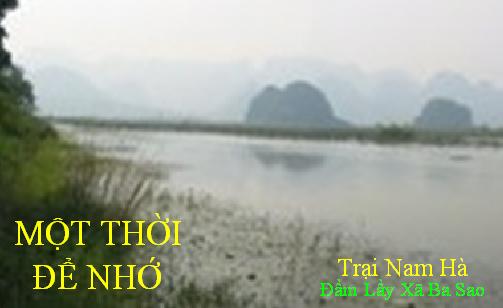 trainamha-xabasao