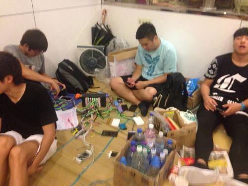 nancynguyen-hongkong2