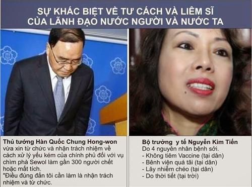 huyphuong_nhungsuthat6