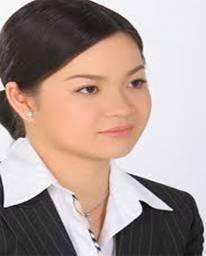 Nguyễn Thanh Phượng (Con gái Dũng)
