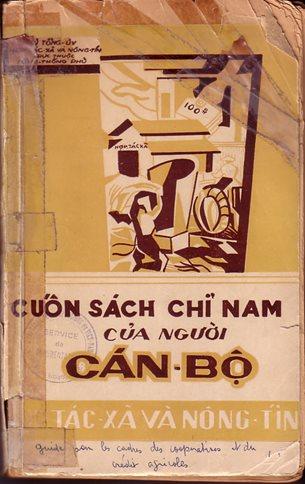 sachchinamcuanguoicanbo