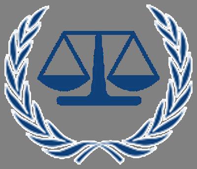 Official logo của ICC